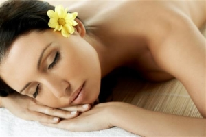 Nassau County Massage Packages