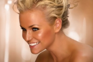 Spray Tan Nassau County